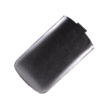 Original Leather Case for CECT A530 / A630 Cell Phone