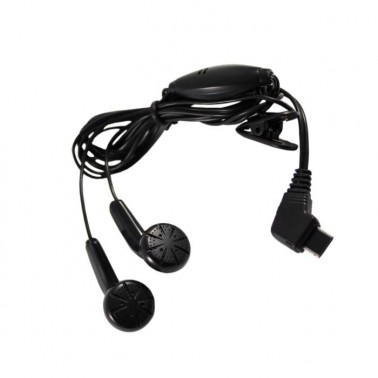 Original Headset for CECT i9 Cell Phone